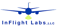 InFlight Labs, LLC