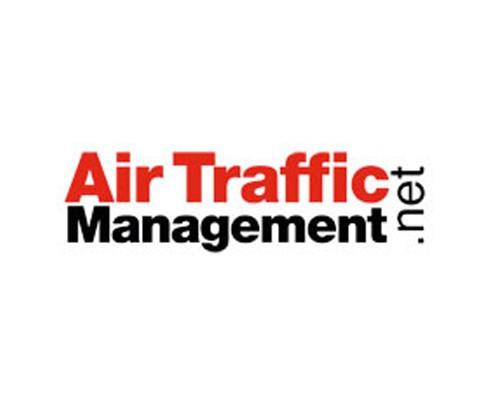 airtraf