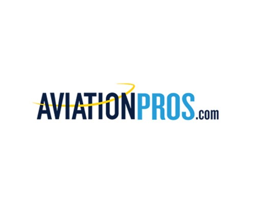 aviationpros
