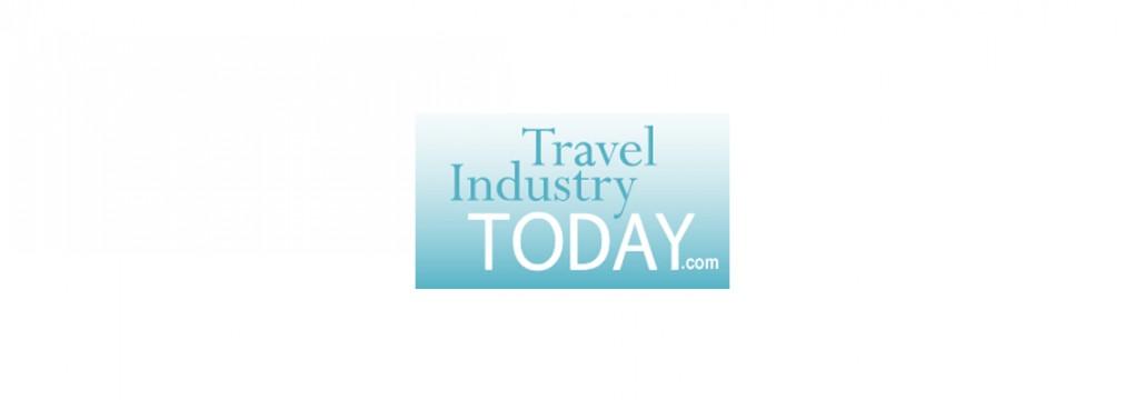travelindustry