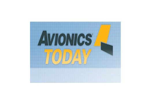 aeronews-495x400