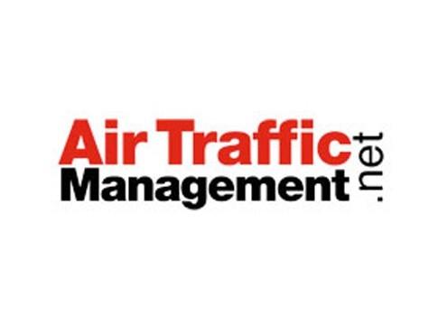 airtraf-495x400
