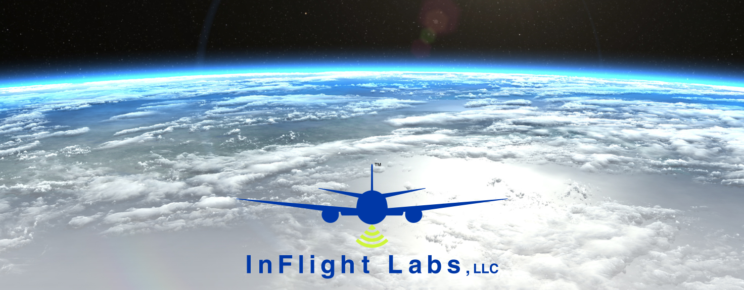 InFlight Labs GADSS Development Center